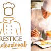Prestige Professional - foodservices