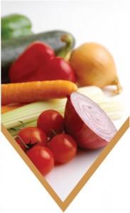 Prestige Foods - the best ingredients