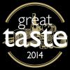 Prestige Foods -great taste award