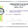 National Irish Food Awards