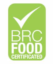 Prestige Foods - certified Grade A BRC