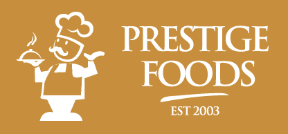 Prestige Foods Ltd. - Chilled and Fresh Convenience Meals Ireland