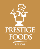 Prestige Food Manufacturers
